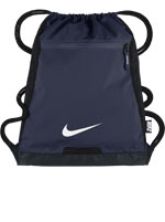 Gym Bag Nike Alpha Adapt Marinho