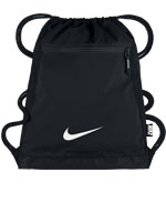 Gym Bag Nike Alpha Adapt Preta