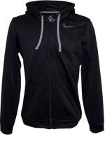 Jaqueta Nike KO Hoodie 3.0 Masculina Preta