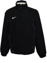 Jaqueta Nike Sideline WP Masculina Preta