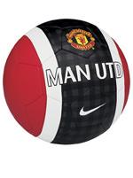 Mini Bola Skills Manchester United Nike