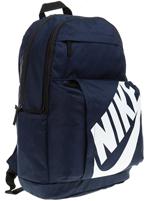 Mochila Nike Elemental Azul Marinho