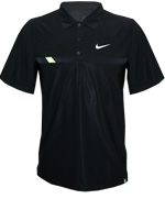 Camisa Polo Nike Match UV Grafite