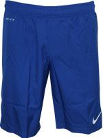 Calção Nike Academy Azul