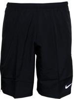 Calção Nike Challenger Preto