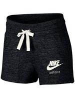 Short Feminino Nike Sportwear Preto