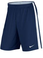 Short Nike Dry Academy Marinho