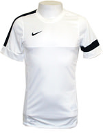 Camisa Training Top Nike Branca