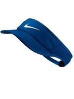 Viseira Nike Arobill Visor Azul