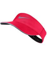 Viseira Nike Arobill Feminina Rosa