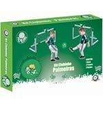 Kit Clubinho Palmeiras