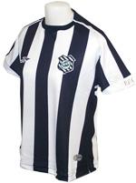 Camisa Feminina Figueirense Penalty 2014 Listrada