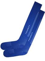Meião Kanguru S11 Pro Penalty Azul