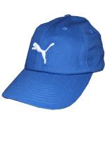 Bon� Puma Basic Azul