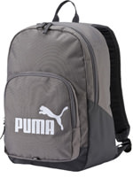 Mochila Puma Phase BackPack Cinza