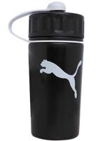 Squeeze Puma 500 ml - Preto e Branco