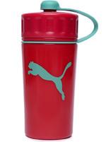 Squeeze Puma 500 ml - Rosa e Verde