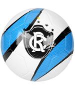 Bola de Futebol Remo Umbro Branca e Azul