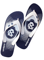 Chinelo Umbro Adulto Clube do Remo