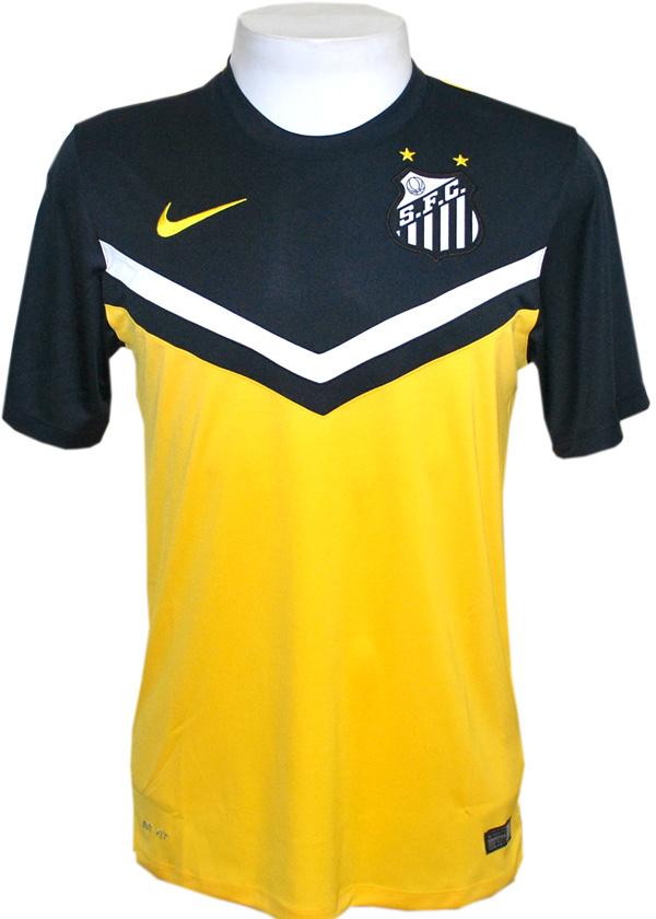 05ba06897c Mania de Futebol - www.maniadefutebol.com.br