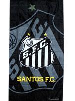 Toalha de Banho Veludo Santos Buettner 56327