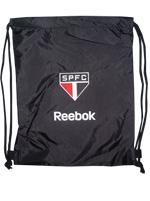 Gym Bag São Paulo Reebok