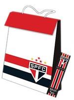 Kit de Livros - Paixão Entre Linhas São Paulo