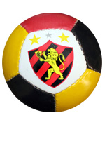 Mini Bola Sport Recife