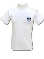Camisa Stadio Grêmio Branca