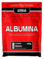 Albumina DNA 500g