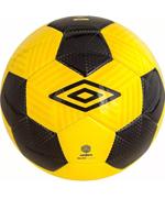 Bola Umbro Futsal Neo Liga Amarela e Preto