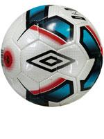 Bola Umbro Futsal Neo Prata Nº4