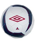 Bola de Futebol Umbro Supporter N 5