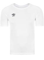 Camisa Umbro Twr Trinity Branca