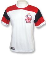 Camisa Oficial Urubuzada <B>Meia Malha</b>