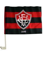 Bandeira para Carros  Vitória