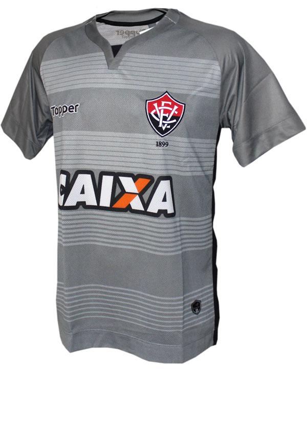 Mania de Futebol - www.maniadefutebol.com.br baf92d0c1c30d