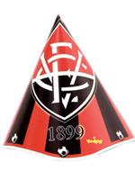 Kit Chapéu Vitória