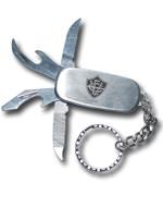Chaveiro Canivete Vitória