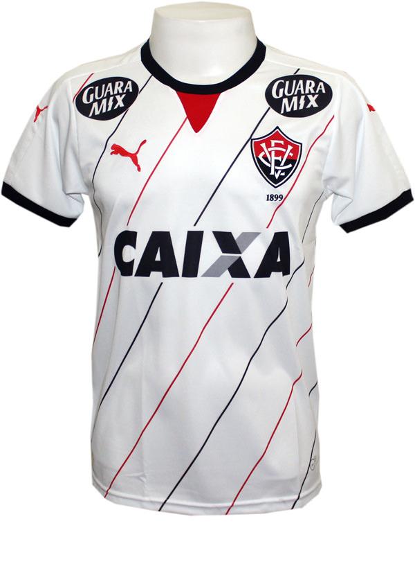 81f898236 Loja do Vitória - www.lojadovitoria.com.br