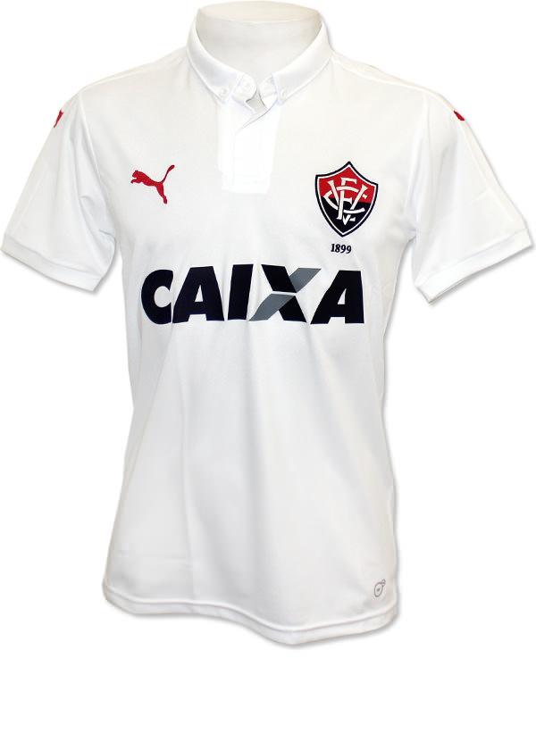2f8186e30c868 Loja do Vitória - www.lojadovitoria.com.br